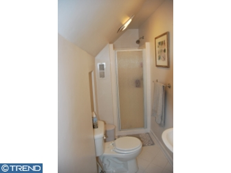 Photo of 226 Liberty Avenue, Norristown PA