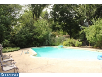 Photo of 102 Tanglewood Drive, Lansdale PA