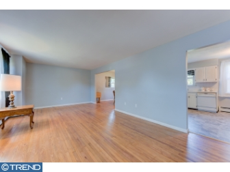 Photo of 873 Lombardy Drive, Lansdale PA