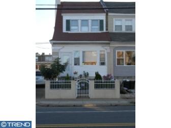 Photo of 3508 Rhawn Street, Philadelphia PA