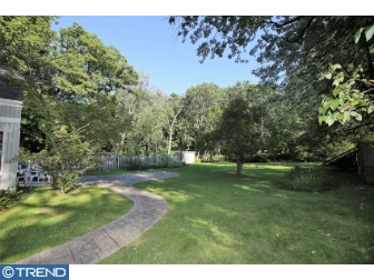Photo of 80 Cranbury Road, Princeton Junction NJ