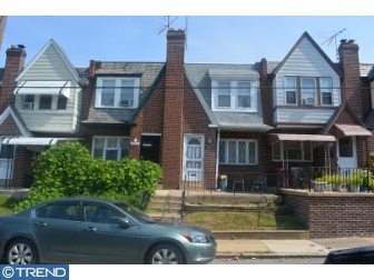 Photo of 255 Sanford Road, Upper Darby PA