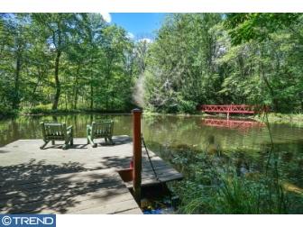 Photo of 1525 Stoney Garden Road, Quakertown PA