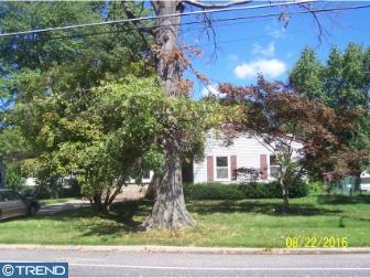 Photo of 990 Kingston Drive, Cherry Hill NJ