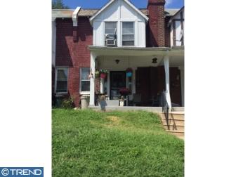 Photo of 363 E Upsal Street, Philadelphia PA