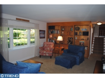 Photo of 4 Plymouth Road, Newtown Square PA