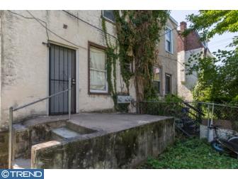 Photo of 507 E Chelten Avenue, Philadelphia PA