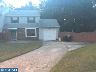 Photo of 11 Hampton Court, Sicklerville NJ