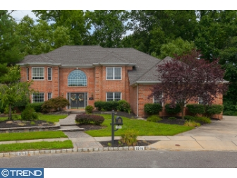 Photo of 1016 Juniper Court, West Deptford Township NJ