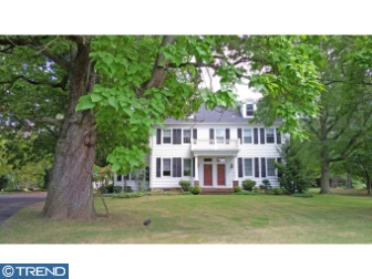 Photo of 150 Oliphants Mill Road, Woolwich Township NJ