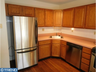 Photo of 2062 Yorktown S, Norristown PA
