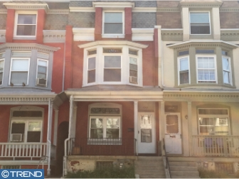 Photo of 1049 N 11th Street, Reading PA