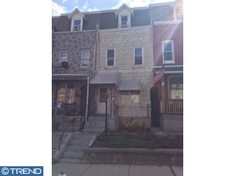 Photo of 927 N 10th Street, Reading PA