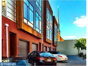 Photo of 333 Green Street 2, Philadelphia PA