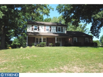 Photo of 3820 Meyer Lane, Hatboro PA
