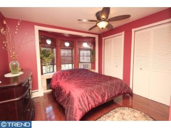 Photo of 2613 S Sartain Street, Philadelphia PA