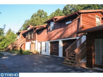 Photo of 816 Shenton Road, West Chester PA