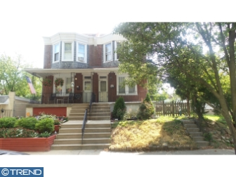 Photo of 340 Unruh Avenue, Philadelphia PA