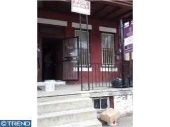 Photo of 2222 N 12th Street, Philadelphia PA