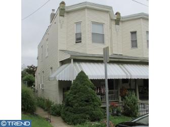 Photo of 126 S 8th Avenue, Coatesville PA