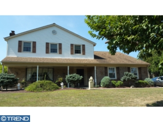 Photo of 14 Braintree Comn, Feasterville PA