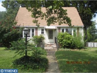 Photo of 505 W Brooke Avenue, Magnolia NJ