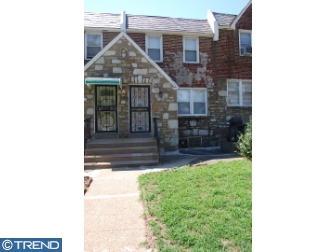 Photo of 190 E Cheltenham Avenue, Philadelphia PA