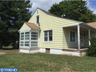 Photo of 410 N Ambler Street, Quakertown PA