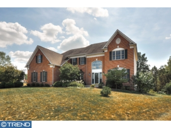 Photo of 580 Hawthorne Lane, Harleysville PA
