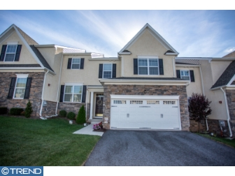 Photo of 2032 Pleasant Valley Drive, Lansdale PA