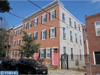 Photo of 1027 N 4th Street, Philadelphia PA