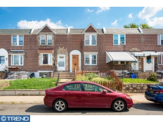 Photo of 6549 Tulip Street, Philadelphia PA