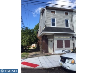 Photo of 599 2nd Street, Trenton NJ