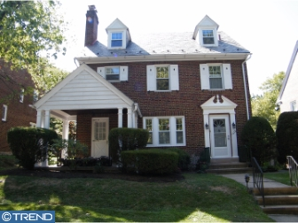 Photo of 1618 N 15th Street, Reading PA