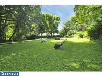 Photo of 620 Spring Avenue, Elkins Park PA