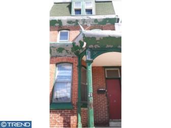 Photo of 21 N Church Lane, Lansdowne PA
