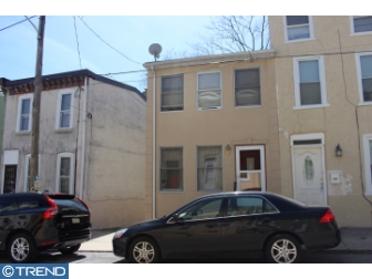 Photo of 4326 Dexter Street, Philadelphia PA