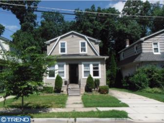 Photo of 137 E Ormond Avenue, Haddonfield NJ