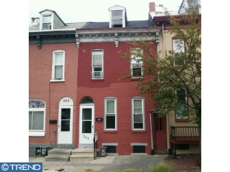 Photo of 955 Cotton Street, Reading PA