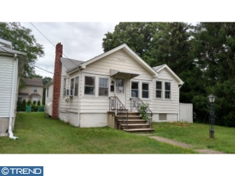 Photo of 40 Grant Avenue, Haddon Township NJ