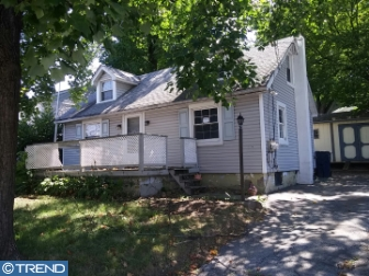 Photo of 361 E Church Road, King Of Prussia PA