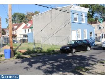 Photo of 1685 Kinsey Street, Philadelphia PA