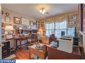 Photo of 550 Maple Street, Honey Brook PA
