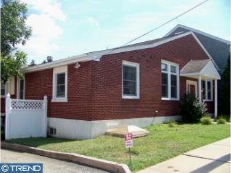 Photo of 719 Tose Street, Bridgeport PA