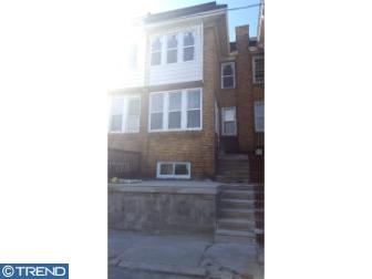 Photo of 312 E Sheldon Street, Philadelphia PA