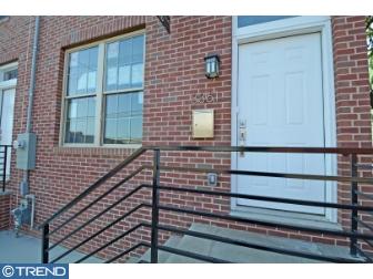 Photo of 3361 Tulip Street, Philadelphia PA