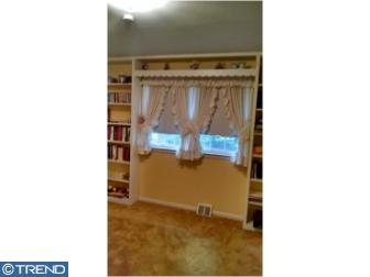 Photo of 532 Barbara Drive, Norristown PA