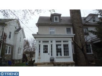 Photo of 7215 Hazel Avenue, Upper Darby PA