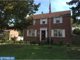 Photo of 2930 Wakefield Drive, Ridley Park PA