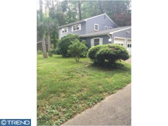 Photo of 2851 Princeton Pike, Lawrenceville NJ